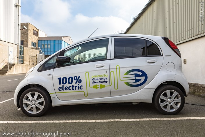 Peugeot-Ion-electric-car