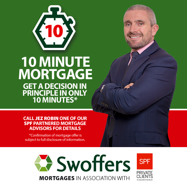 swoffers-mortgages-sm-graphic