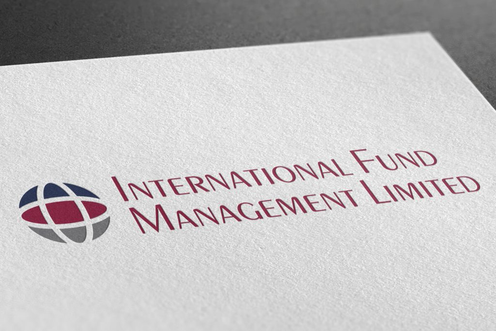 International Fund Management Limited